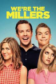 We're the Millers 2013 Movie Free Download