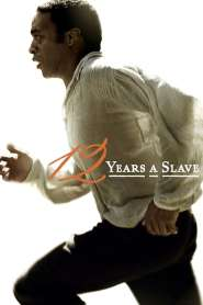 12 Years a Slave 2013 Movie Free Download