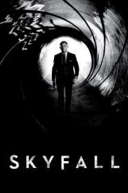 Skyfall 2012 Movie Free Download