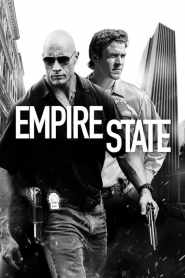 Empire State 2013 Movie Free Download