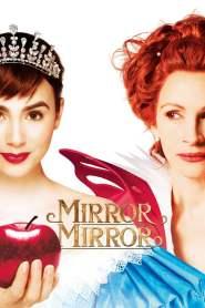 Mirror Mirror 2012 Movie Free Download