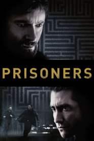 Prisoners 2013 Movie Free Download