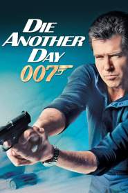 Die Another Day 2002 Movie Free Download