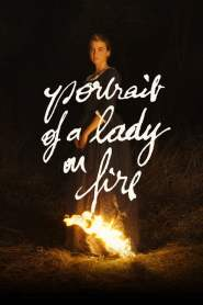 Portrait of a Lady on Fire 2019 Movie Free Download