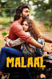 Malaal 2019 Movie Free Download