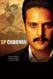 SP Chauhan 2018 Movie Free Download