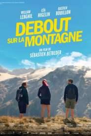 Debout sur la montagne 2019 Movie Free Download