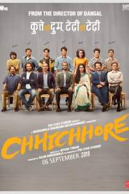 Chhichhore 2019 Movie Free Download