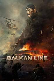 Balkan Line 2019 Movie Free Download