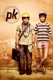PK 2014 Movie Free Download