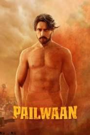Pailwaan 2019 Movie Free Download
