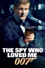 The Spy Who Loved Me 1977 Movie Free Download