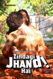 Zindagi Jhand Hai (2020) Hotshots Originals Hindi Shot Film