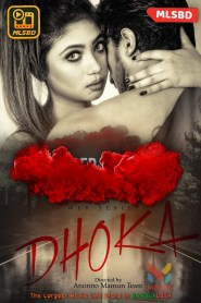 Dhoka (2020) [S1 EP 6-9 ADDED] Bengali WEB-DL – 720P – x264 – 150MB – Download & Watch Online