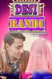 Desi Randi (2020) Boltikahani Web Series Free Download – 100 MB