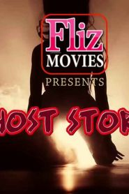 Ghost Stories (2020) Hindi WEB-Series [Season 01] WEB Series – 720P– 150MB – Download & Watch Online