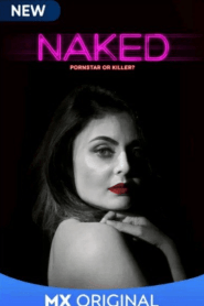 Naked S01 Complete WebSeries (2020) Free Download