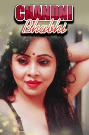Chandni Bhabhi Hindi Web Series Season 01 (Episode 4 Added) Full Free Download