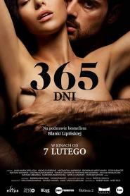 365 Days (2020) Full