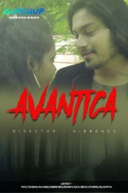 Avantika S01E 03 and 04 WebSeries (2020)