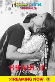 Bhabhi Ji (2020) Banana Prime Originals Short Film