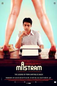 Mastram Full Movie | Biography, Drama