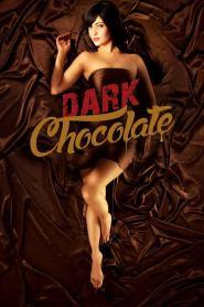 Dark Chocolate Bengali WEB-DL – 480P– 200MB – Download