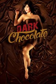 Dark Chocolate Bengali WEB-DL – 480P– 200MB – Download