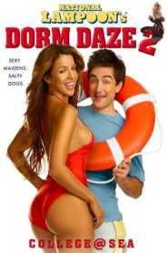Dorm Daze 2 Full Movie