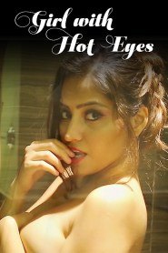 Girl With Hot Eyes (2020) English WEB-DL – 1080P – x264 – 250MB – Download
