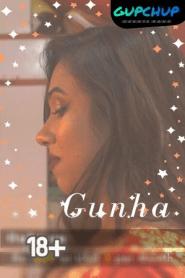 Gunah (2020) Hindi WEB-Series [Season 01] Part – 3 Added – 720P –150MB – Download