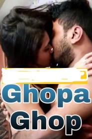 Ghopa Ghop MahuaDatta Short Flim