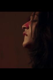 Khyapa (2018) Bengali [Season 01 Complete] WEB-DL –720P – 650MB– Download