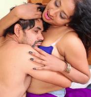 Desi Hot Bhabhi Short Flim (2020)