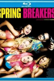 Bikini Spring Break Full Movie