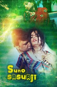 Suno Sasurji Web Series Free Download