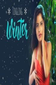 Tingling Winter – Gahena Vasisth (2020)