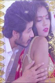 Bhabhi Special [Fliz Movies] Web Series – Episode 4 Added
