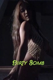 Dirty Bomb Poonam Pandey Hot Video (2020)