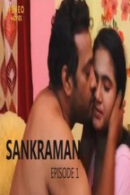 Sankraman S01 Episode 2 Added WebSerie (2020)