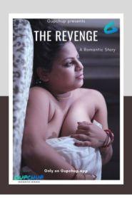 The Revenge [Gupchup] Season 1 – Complete