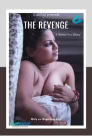 The Revenge [Gupchup] Season 1 – Complete
