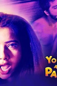 You Me and My Padosan Season 1 [Kooku] Web Series – Complete