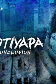 Bhootiyapa The Conclusion Season 1 [KooKu] Web Series – Complete