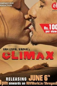 Climax 2020 RGVWorld English Short Film