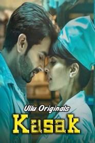 Kasak Part 03 Added 2020 Hindi Ullu Original Complete Web Series 720p