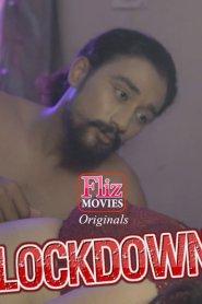 Lockdown Episode 03 Added 2020 Hindi S01 Flizmovies Web Series