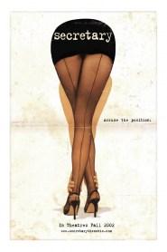 Secretary 2002 English movie 400MB