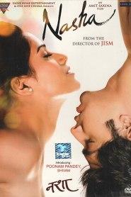 Nasha 2013 Hindi 360MB BluRay Download