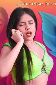 Sheela Bhabhi Ki Jawani (2020) The Cinema Dosti Originals